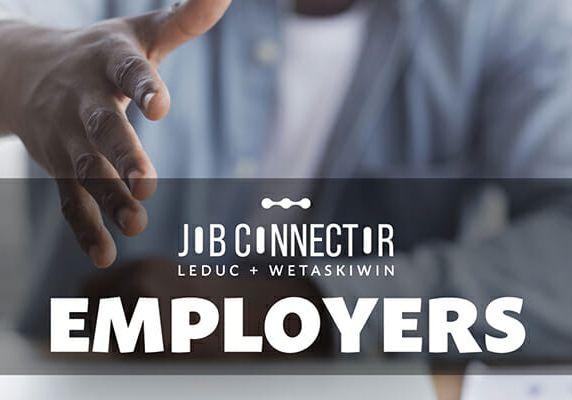 Leduc_Wetaskiwin_job_connector_AP21